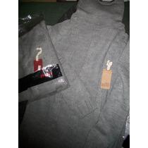 Sweaters M51 Oferta Lanzamiento Invierno !!!