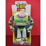 Toy Story Buzzlightyear Original Disney