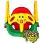 Hamaca Columpio 3 En 1 / Open-toys Avell 18