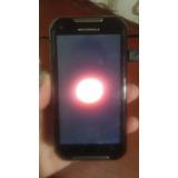 Motorola Nextel Xt626 A Reparar O Repuesto