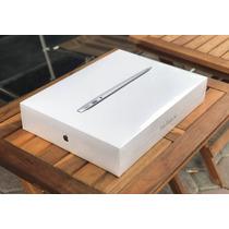Apple Macbook Air 13.3 Mqd32e/a I5 1.8ghz 8gb 128gb 2017!