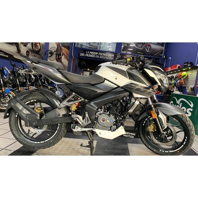 a72564747b8 Mecanica Motos Jya 2019 - Villa Devoto   mebuscar