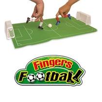 Fingers Football Juga Al Football Con Los Dedos