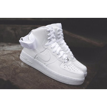 Nike Air Force One Mujer