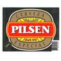 Etiqueta Cerveceria Cerveza Pilsen Sin Uso 960cc