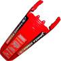 Colin / Guardabarro Trasero Pro Tork Honda Tornado Fas Motos