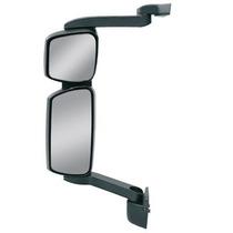 Vendo Espejo Iveco Cursor Usado