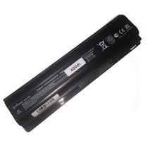 Bateria Notebook Compaq Cq42 Cq62 Hp G42 G72 Dm4-1000