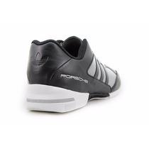 Adidas Zapatillas Originals Porsche Turbo 1.1