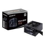 Fuente Gigabyte Pw400 400w 80 Plus White Atx