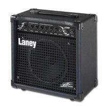 Amplificador De Guitarra Laney Lx 20. Sin Reverb