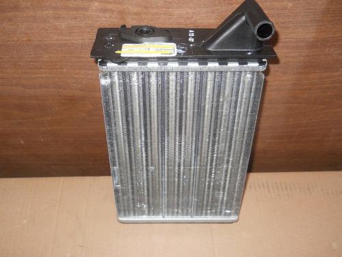Radiador calefaccion fiat uno sistema de aire acondicionado for Cambiar llave radiador