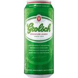 Cerveza Grolsch 473 Ml En Lata