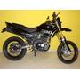 Cilindro Motomel Motard 200 Franco Motos En Moreno
