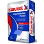 Pegamento Klaukol X 30kg - In.ma.co. Sa