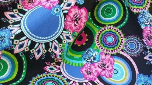 Tela para tapizar sillas de estilo for Sillones modernos precios argentina