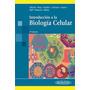 Alberts Introducción Biología Celular Libro Nuevo