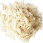 Cebolla En Escamas Kibbled 1 Kg Origen India
