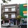 Ph En Alquiler De 4 Ambientes En San Fernando