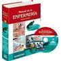 Manual De Enfermeria Oceano Con Cd- Nueva Edicion Enviograt