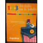 Un Grillo En Tu Bolsillo 1-2-3 Libro Para El Docente C6
