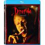 Blu-ray Bram Stoker´s Dracula / Edicion Remasterizada
