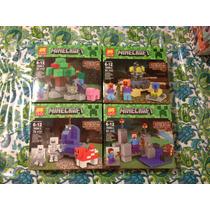 Minecraft Microcentro Liniers Ituzaingo Envios