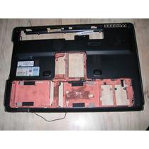 Carcasa Inferior Notebook Hp Pavilion Dv7