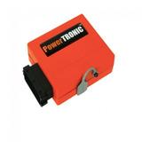 Powertronic Chip Ktm Duke Rc 390 *** Representante Oficial *** Factura A***  Chilliparts