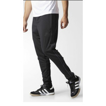 Pantalón Adidas Tiro 15 Chupin, N/ G. Medium