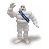 Muñeco Michelin Bibendum Articulado