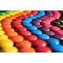 Fragancias Para Locales Ropa Yapa Pumma Confite De Chocolate