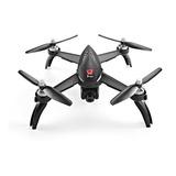 Drone Mjx Bugs B5w Con Cámara Full Hd Black
