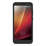 Celular Tcl L5 Quadcore 8gb 8 Mpx Lte Libre Android Oreo Go