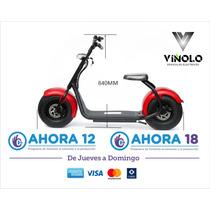 36961fb5989 Busca scooter electrico con los mejores precios del Argentina en la ...