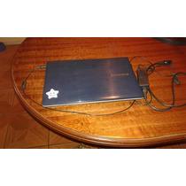 Notebook Samsung 14 - Np300e4e-a08cl