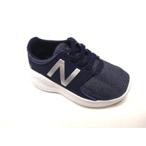 Zapatillas New Balance FuelCore Rush v3 PreGrade running niños