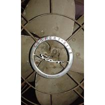 Ventiladores marelli ventiladores en electrodom sticos - Ventiladores de techo antiguos ...
