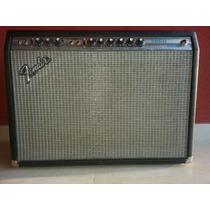 Fender Vibrolux Reverb 1978 Vintage