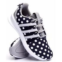 Zapatillas Adidas Sl Loop Racer, Nuevas En Caja. Importadas
