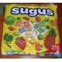 Caramelos Sugus 700grs