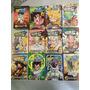 Dragon Ball Z Kai Cartas Coleccion Completa segunda mano  banfield