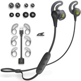 Auriculares Deportivos Jaybird X4 Bluetooth Running Ex X3 X2