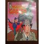 Antiguo Comic Historietas Rarisimo Inspector Gadget Año 1984