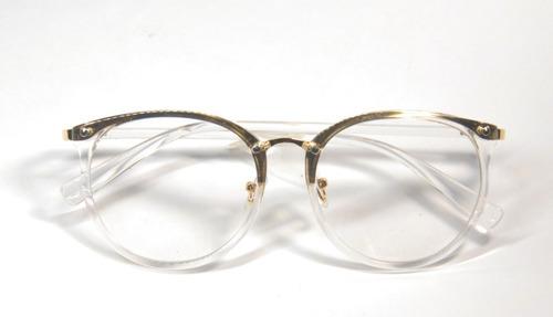 ec4852b3f6 Marcos Lentes Armazones De Lectura Diseño Y Moda Gafas Bb01 en venta ...