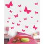 Vinilos Decorativos Diseño Estrellas Corazones Stickers