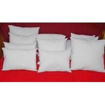Almohadones Para Sublimar Y Regalar Tamaño A4 23 X 32cm