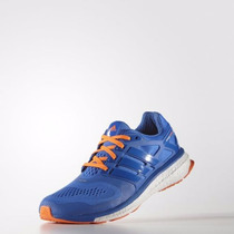 Zapatillas Runing Adidas Energy Boost / Brand Sports
