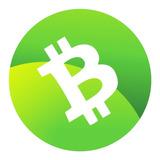 Bitcoin Cash Leer Descipcion Trasnferencia Inmediat