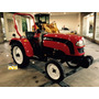 Tractor Hanomag 300a Nuevo Financiación, Conc. Oficial